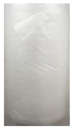 傳統氣泡布