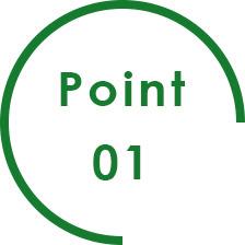 AirSaver-point01