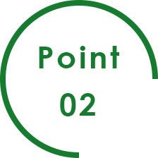 AirSaver-point02